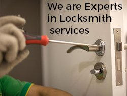 City Locksmith Store La Mesa, CA 619-210-7031